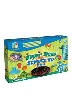 science4you-super-mega-science-kit-8-in-1-chemistryphysics-and-much-more