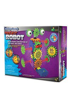 techno-gears--wacky-robot