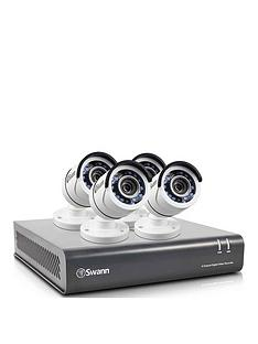 swann-8-channel-4-camera-1080p-cctv-kit