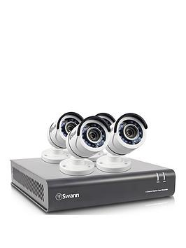 swann-4-channel-4-camera-1080p-cctv-kit