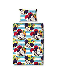 disney-baby-mickey-mouse-boo-toddler-duvet-amp-bedding-bundle-set
