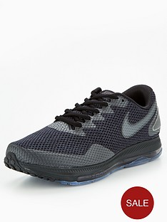 nike-zoom-all-out-low-2