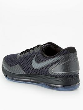 Discount Low Price Nike Out Zoom All Low 2 The Cheapest STKsMM