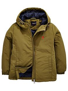farah-boys-hooded-windcheater