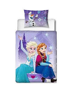disney-frozen-toddler-duvet-cover
