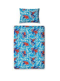 spiderman-spiderman-popart-toddler-duvet-amp-bedding-bundle-set