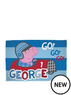 peppa-pig-pepper-pig-george-speed-fleece-blanket