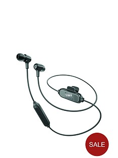 jbl-e25-bluetooth-in-ear-wireless-headphones-black