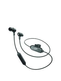 jbl-e25-wireless-bluetooth-in-ear-headphones-black