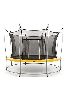 vuly-lite-12ft-trampoline