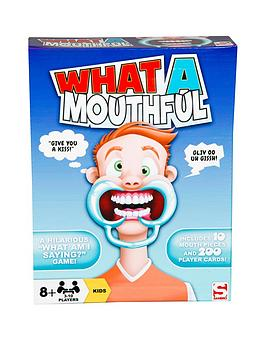 what-a-mouthful