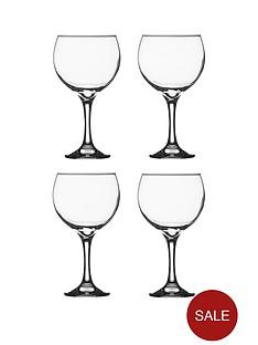 ravenhead-gin-balloon-glasses