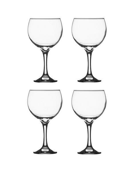 ravenhead-set-of-4-gin-balloon-glasses