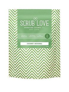 scrub-love-coconut-body-scrub