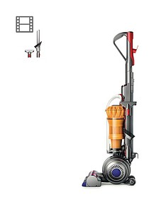 dyson-dyson-light-ball-multifloor