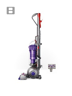 dyson-dyson-light-ball-animal--nbsplimited-stock-offer