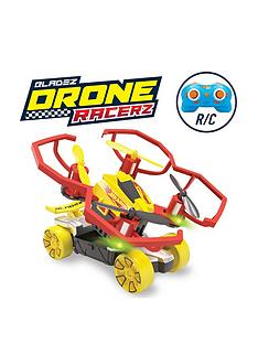 hot-wheels-quad-racers-deluxe-pack