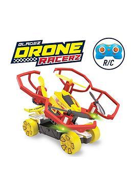 hot-wheels-rc-bladez-drone-racerz-drone-amp-vehicle-set