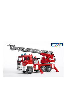 bruder-man-tga-fire-engine-with-ladder-pump-l-amp-s