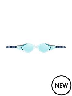 speedo-futura-biofuse-2-female-goggles