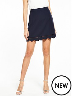 oasis-scallop-skirt