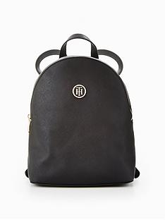 tommy-hilfiger-honey-backpack