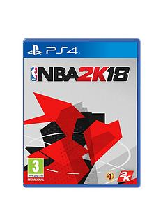 playstation-4-nba-2k18-ps4