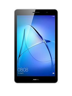 huawei-mediapad-t3-80-quad-core-2gb-ram-16gb-storage-8-inch-tablet