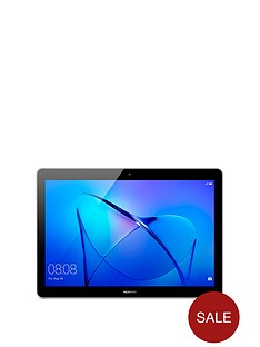 huawei-mediapad-t3-10-quad-core-2gb-ram-16gb-storage-10-inch-tablet