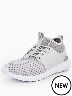 superdry-super-mesh-runners