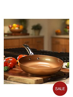 copper-chef-360-non-stick-10-frying-pan