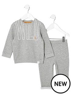 river-island-mini-boys-grey-sweatshirt-and-joggers-outfit