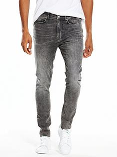 v-by-very-skinny-jean