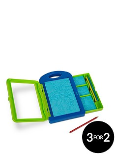 melissa-doug-adventure-design-activity-kit