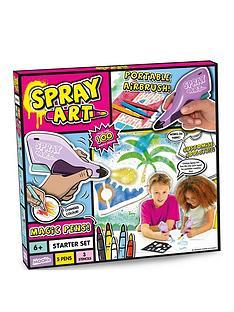spray-art-beginner-pack