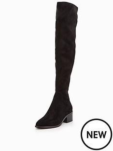 v-by-very-ellen-low-block-heel-over-the-knee-boot-black