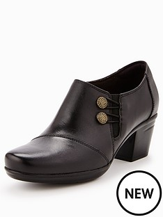 clarks-emslie-warren-ankle-boot