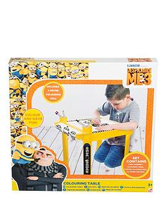 despicable-me-3-colouring-table