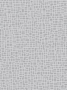 arthouse-santoni-silver-wallpaper