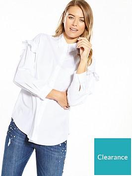 v-by-very-oversized-frill-sleeve-shirt
