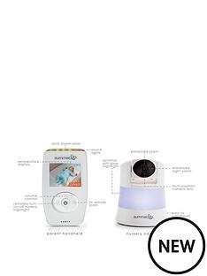 summer-infant-summer-infant-sure-sight-24-video-monitor