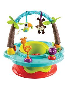 summer-infant-3-stage-super-seat-island-giggles-wild-safari
