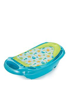 summer-infant-summer-infant-splish-amp-splash-baby-bath
