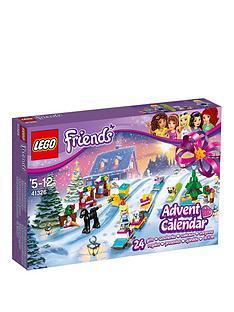 lego-friends-advent-calendar-41326