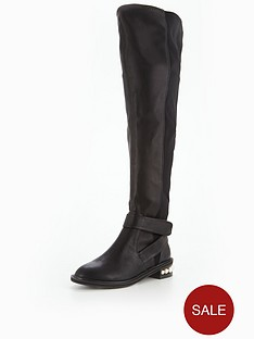 v-by-very-pascale-pearl-heel-over-the-knee-boot-black