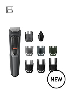 philips-philips-series-3000-8-in-1-grooming-kit-mg374713