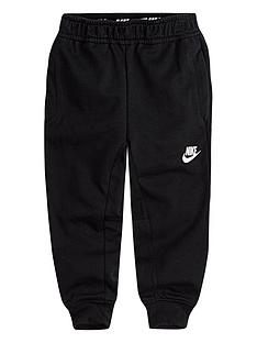 nike-toddler-boy-av15-jog-pant