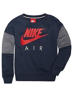 nike-air-toddler-boy-fleece-sweatshirt