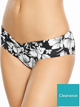 dorina-fiji-hipster-bikini-brief-floral-print