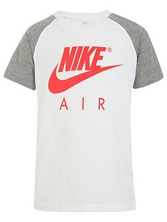 nike-nike-air-toddler-boy-colour-block-raglan-tee